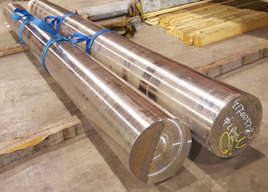 Ss Rod Ss Flat Bar Amp Stainless Steel Round Bar Suppliers