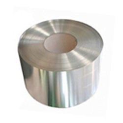 Astm A240 Type 304 Stainless Steel Sheet Plate Suppliers India