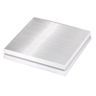 Jindal 1.4541 Stainless Steel Custom Profile Sheets