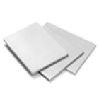 Jindal 1.4541 Annealed Stainless Steel Sheets
