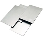 Jindal 1.4541 BA Finish Stainless Steel Sheets