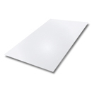 Jindal 1.4541 Mirror Finish Stainless Steel Sheet