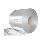 Jindal 1.4541 BA Finish Stainless Steel Sheet