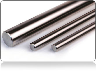 440C Stainless Steel Bar manufacturer India